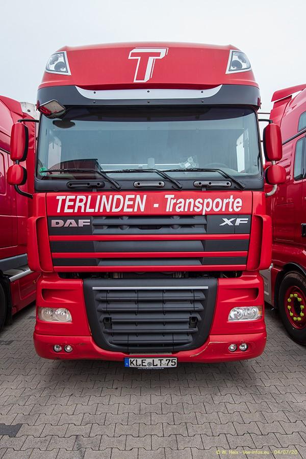 20200704-Terlinden-00180.jpg