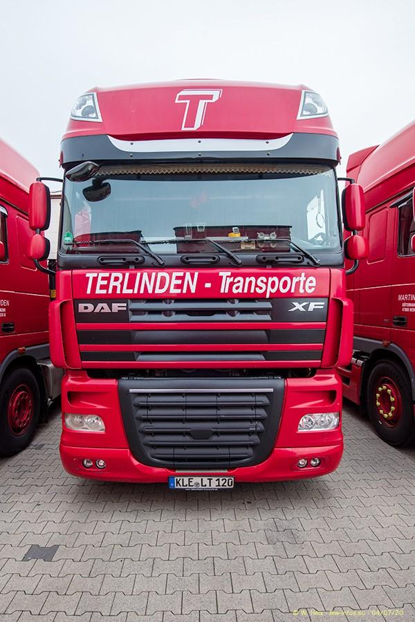 20200704-Terlinden-00185.jpg