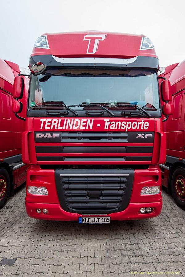 20200704-Terlinden-00190.jpg