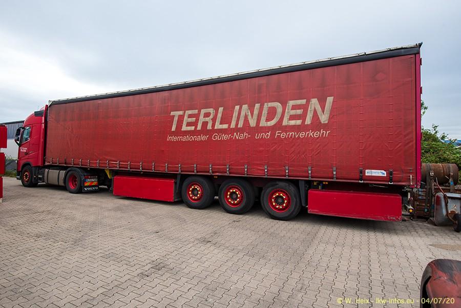 20200704-Terlinden-00198.jpg