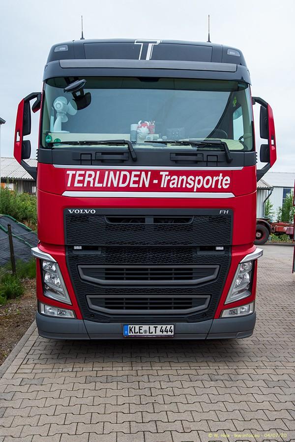 20200704-Terlinden-00201.jpg