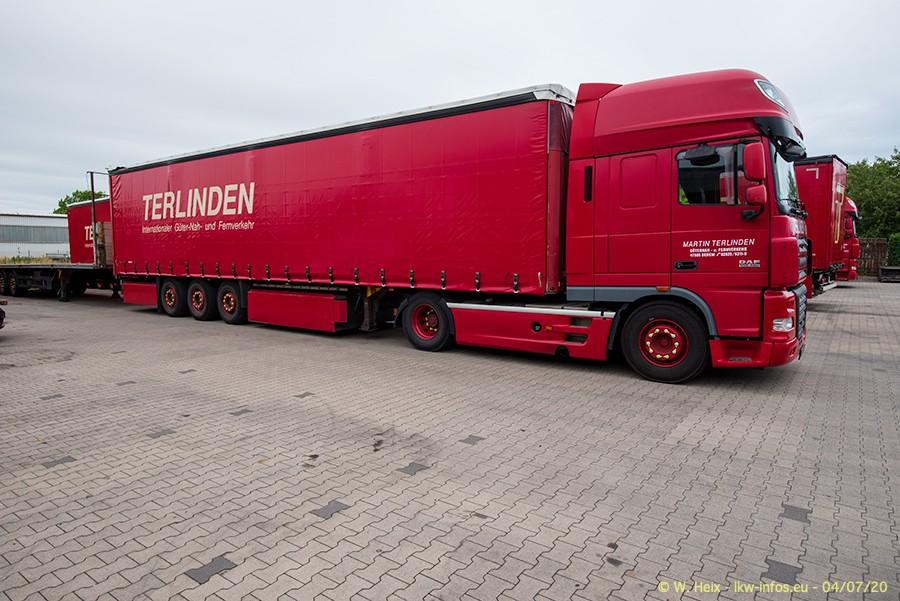 20200704-Terlinden-00213.jpg