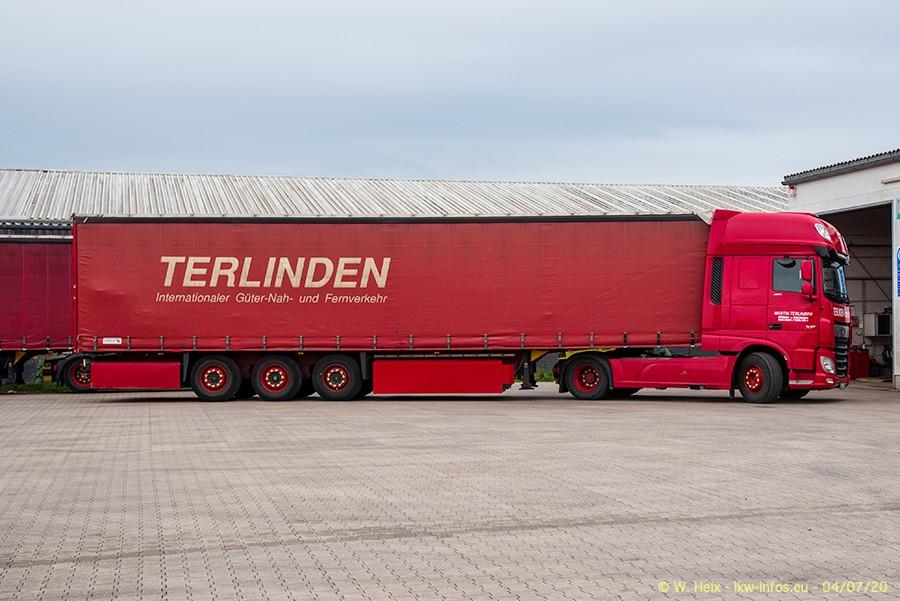 20200704-Terlinden-00231.jpg