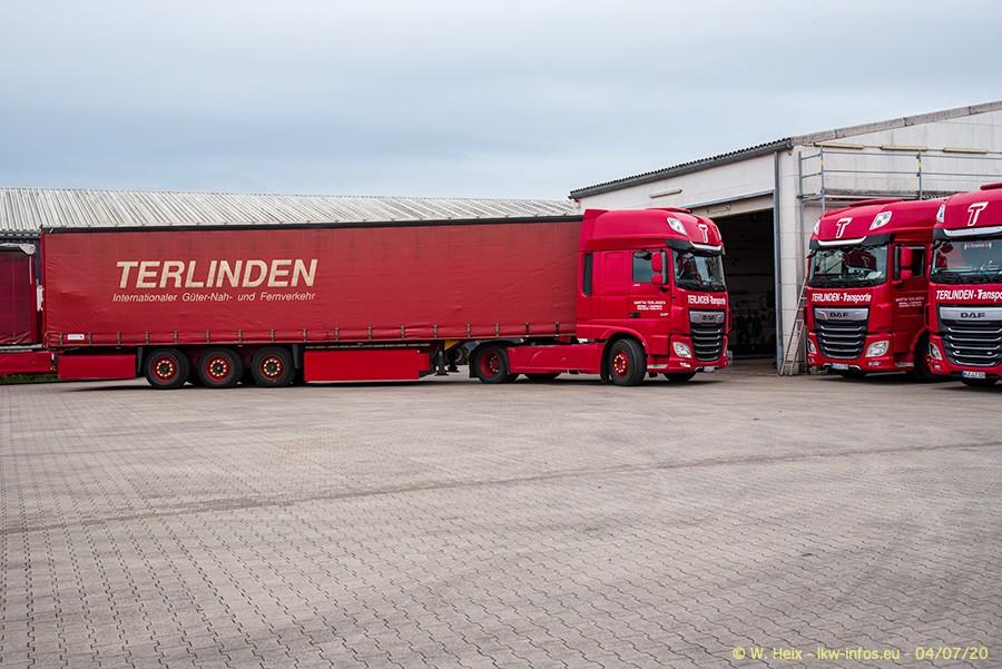 20200704-Terlinden-00232.jpg