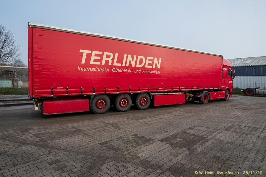 20201128-Terlinden-00009.jpg
