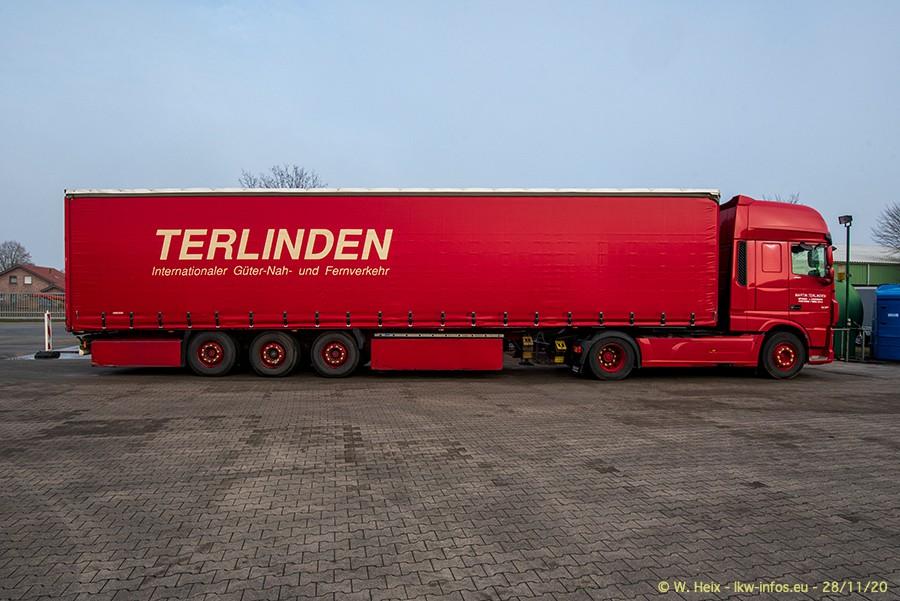 20201128-Terlinden-00010.jpg