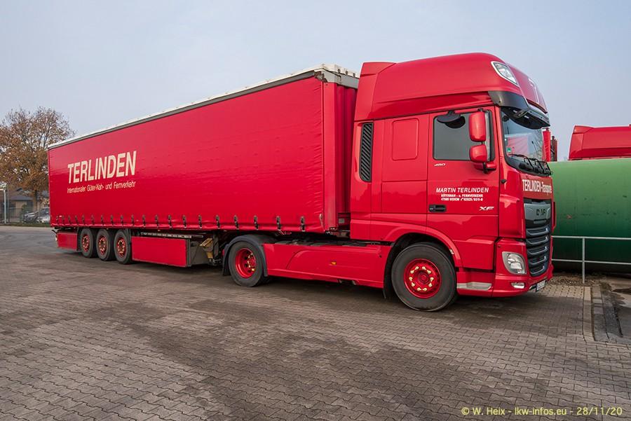 20201128-Terlinden-00012.jpg