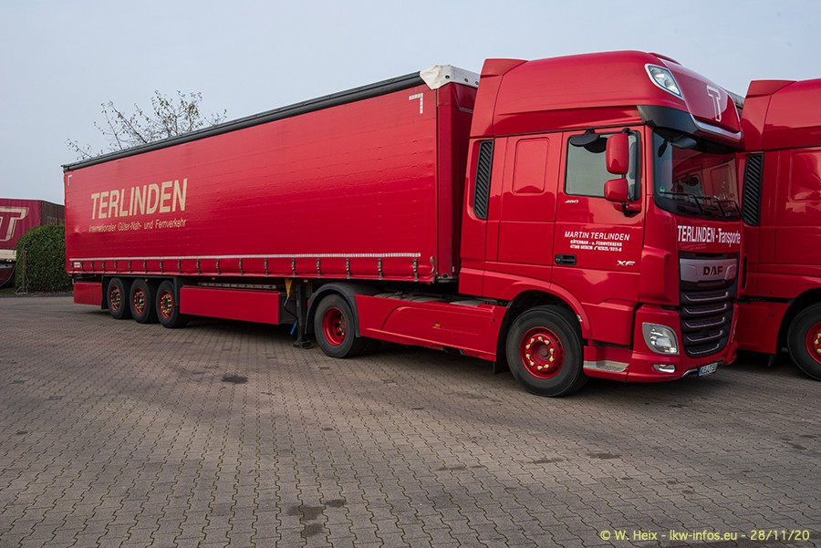 20201128-Terlinden-00040.jpg