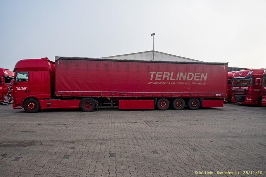 20201128-Terlinden-00050.jpg