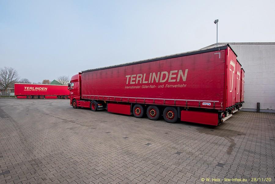 20201128-Terlinden-00051.jpg