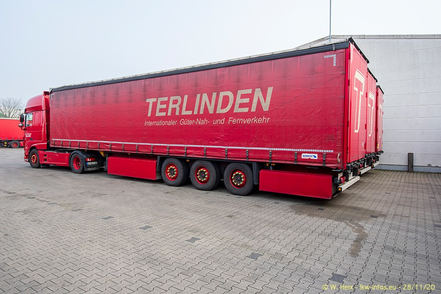 20201128-Terlinden-00052.jpg
