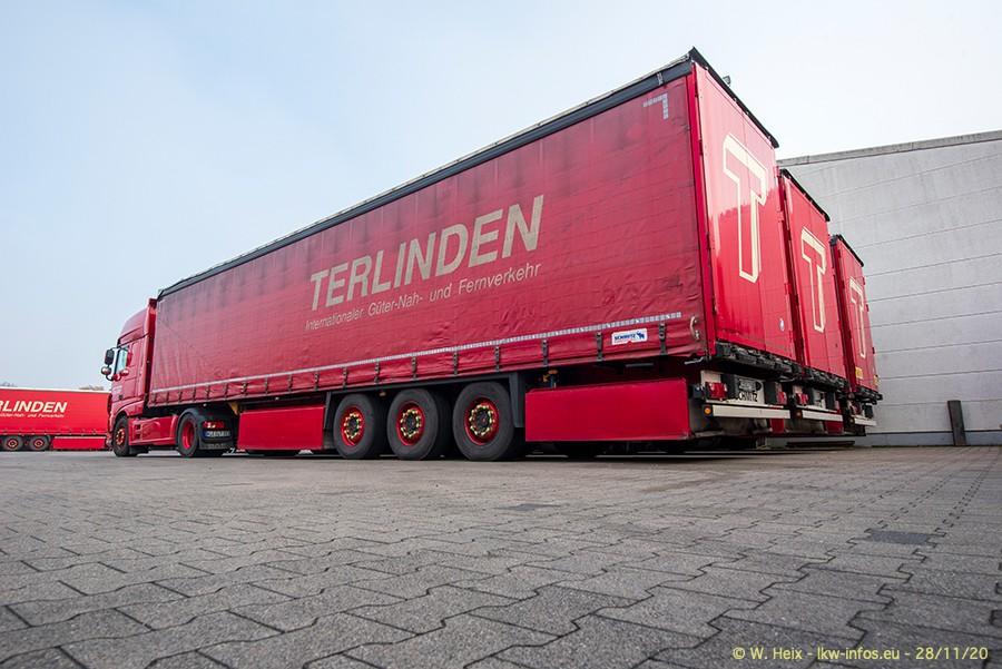 20201128-Terlinden-00053.jpg