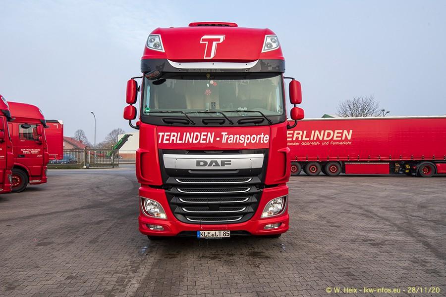 20201128-Terlinden-00094.jpg