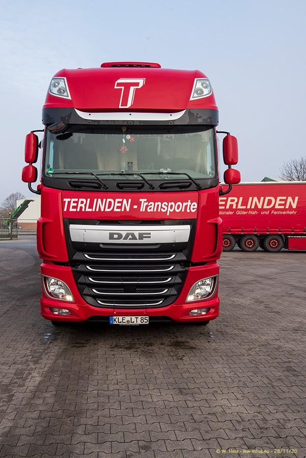 20201128-Terlinden-00095.jpg