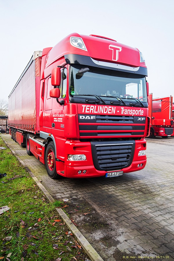 20201128-Terlinden-00155.jpg