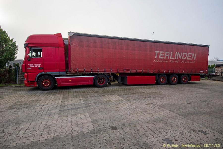 20201128-Terlinden-00164.jpg