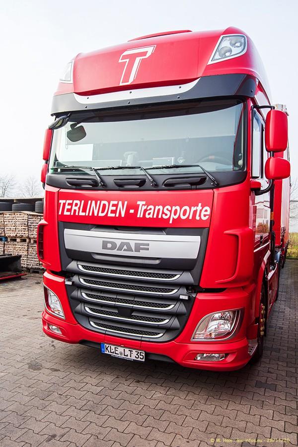 20201128-Terlinden-00165.jpg