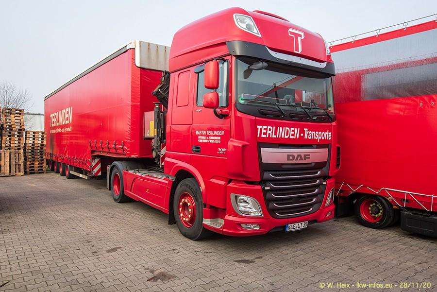 20201128-Terlinden-00168.jpg