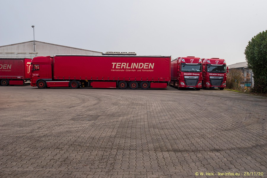 20201128-Terlinden-00176.jpg