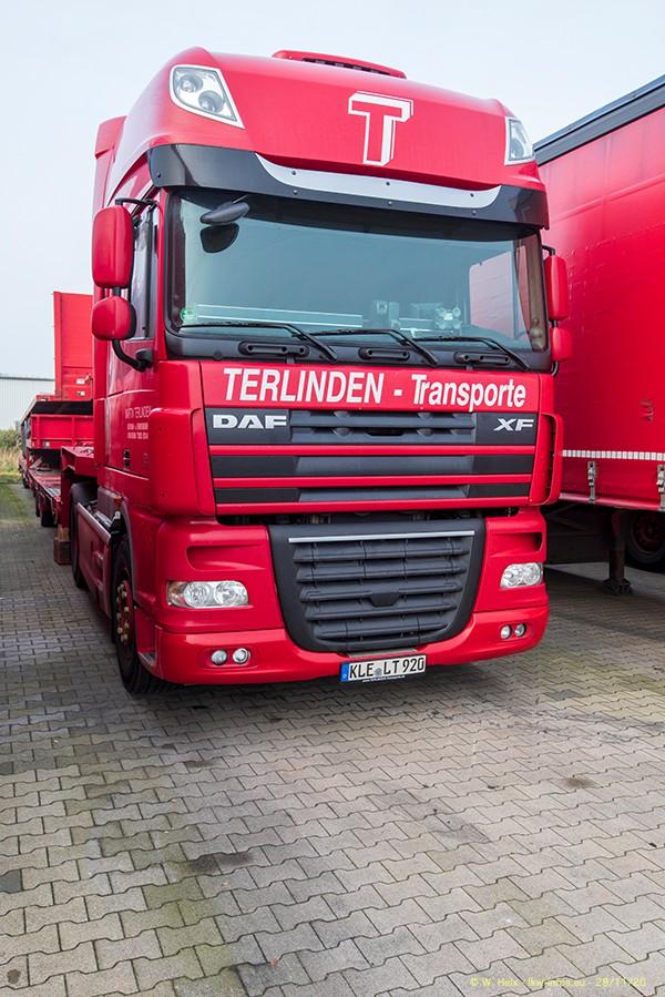 20201128-Terlinden-00177.jpg