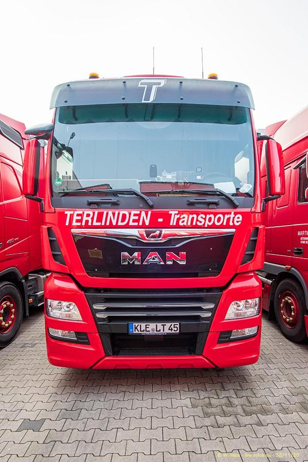 20201128-Terlinden-00211.jpg