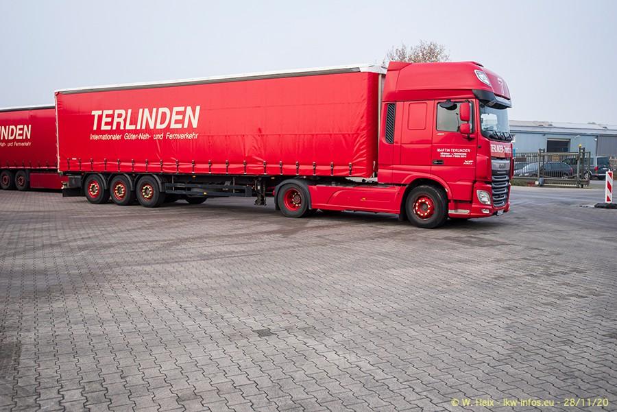 20201128-Terlinden-00229.jpg