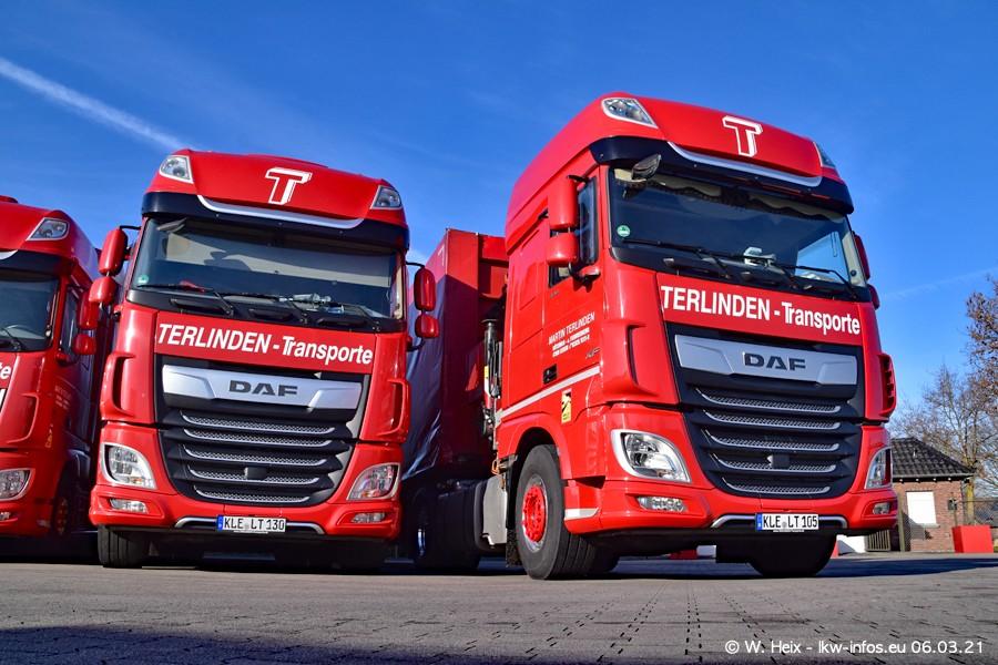 20210306-Terlinden-00013.jpg