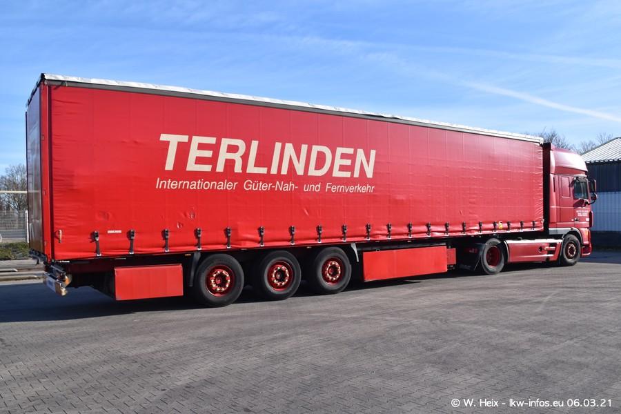 20210306-Terlinden-00020.jpg