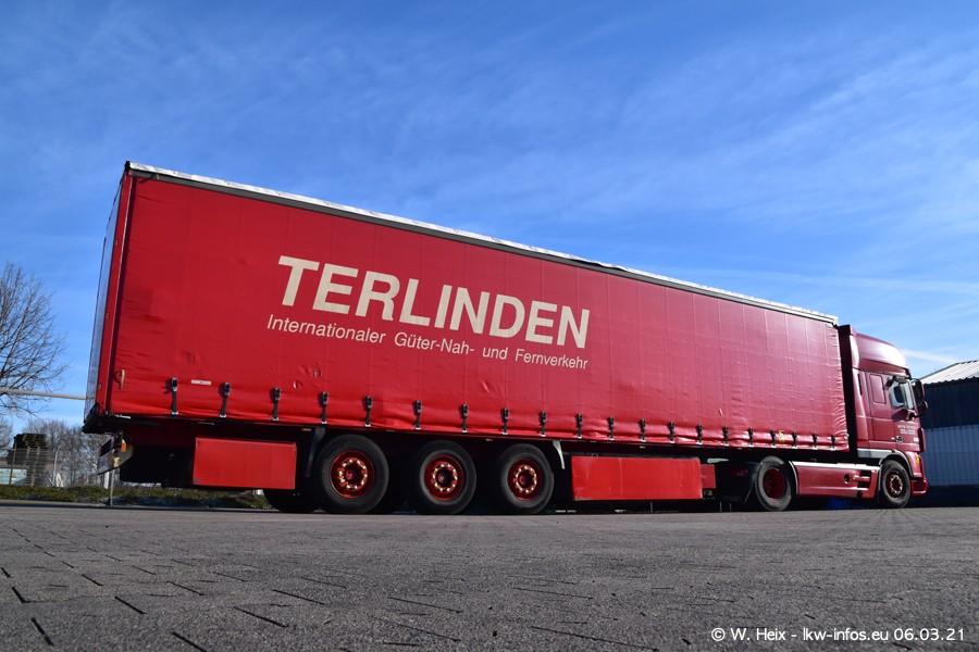 20210306-Terlinden-00021.jpg