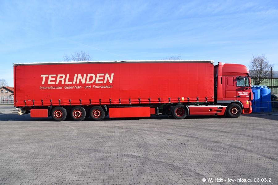 20210306-Terlinden-00022.jpg