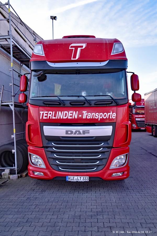 20210306-Terlinden-00038.jpg