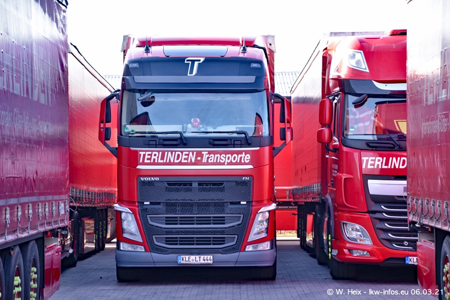20210306-Terlinden-00044.jpg