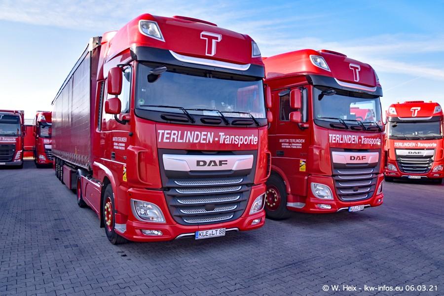 20210306-Terlinden-00051.jpg