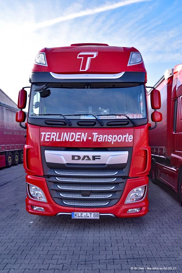 20210306-Terlinden-00052.jpg