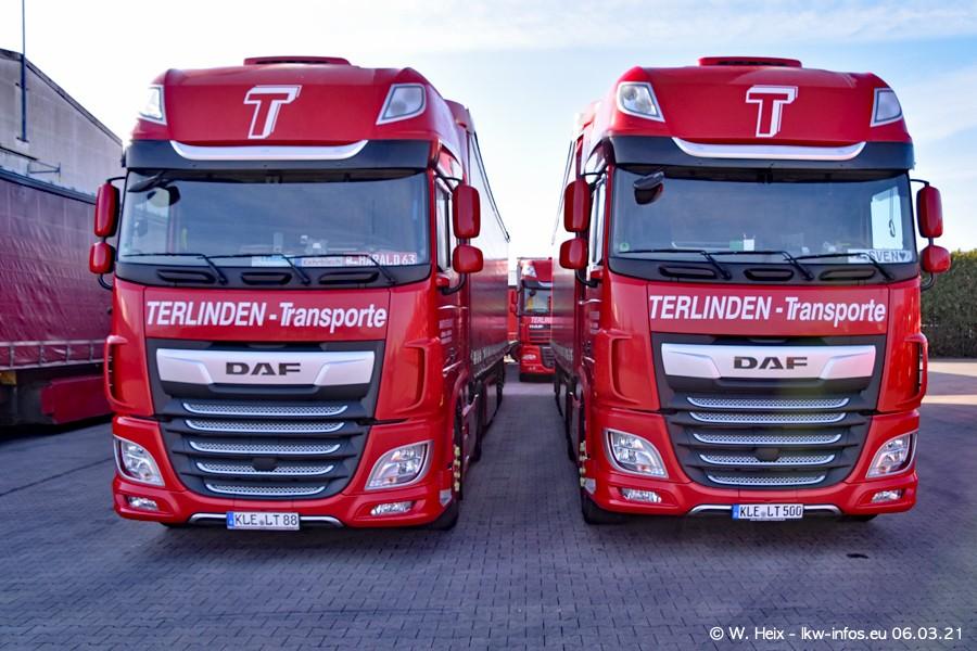 20210306-Terlinden-00053.jpg