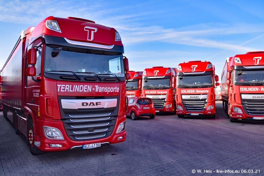 20210306-Terlinden-00057.jpg