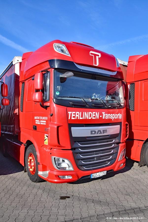 20210306-Terlinden-00064.jpg