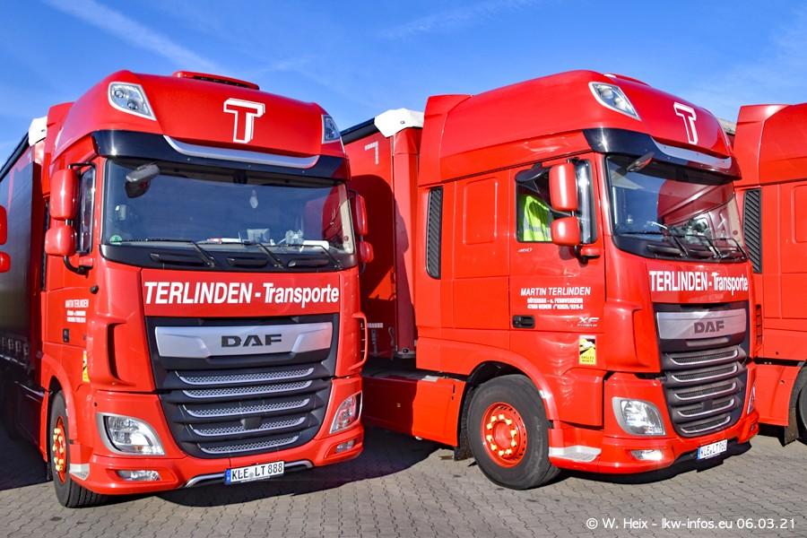 20210306-Terlinden-00075.jpg