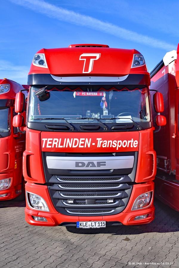 20210306-Terlinden-00078.jpg