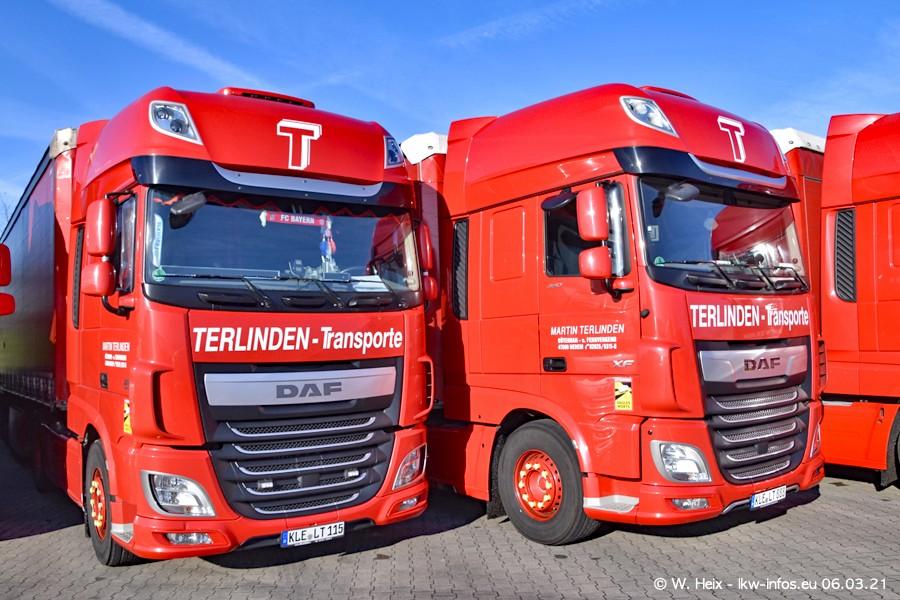 20210306-Terlinden-00079.jpg