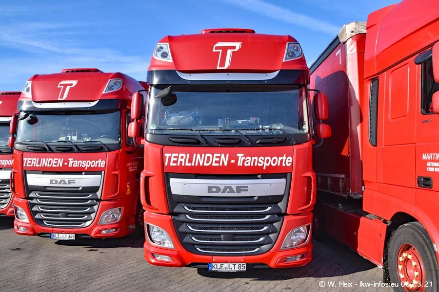 20210306-Terlinden-00085.jpg