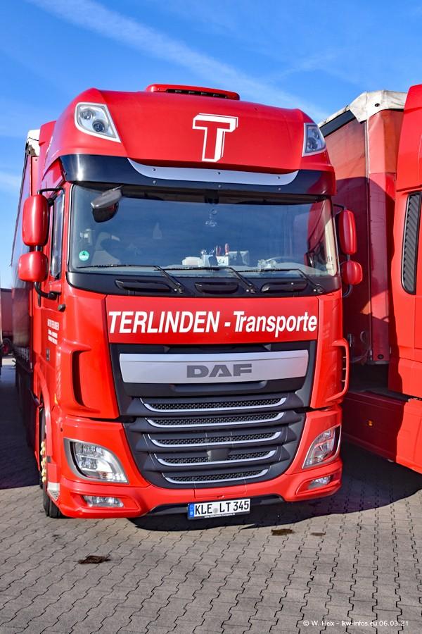 20210306-Terlinden-00091.jpg