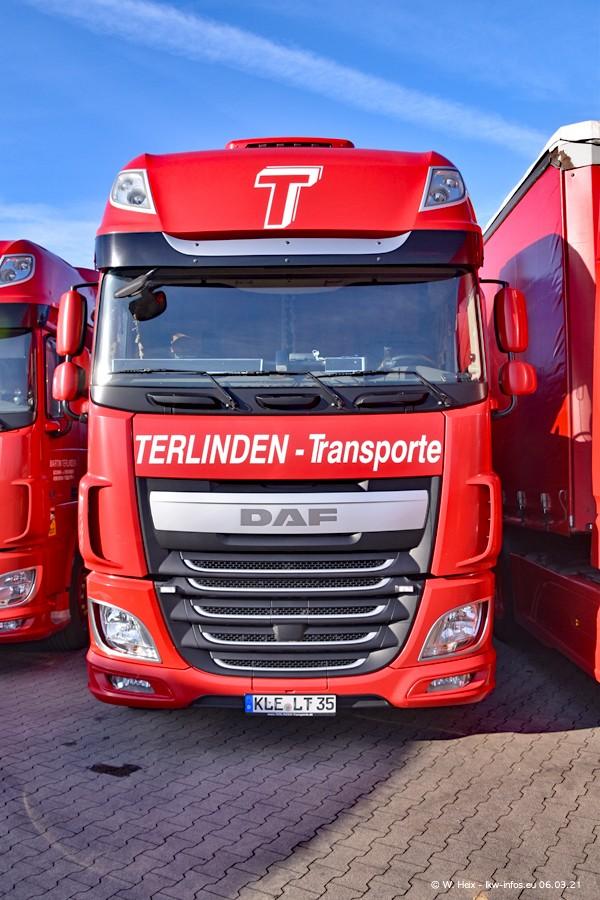 20210306-Terlinden-00094.jpg