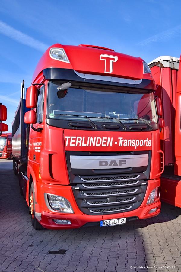20210306-Terlinden-00097.jpg