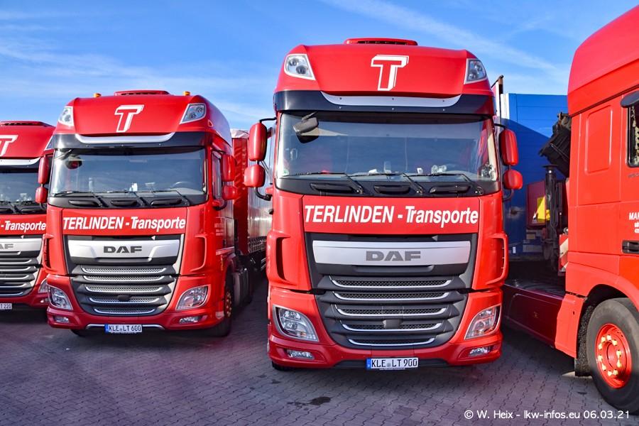 20210306-Terlinden-00100.jpg