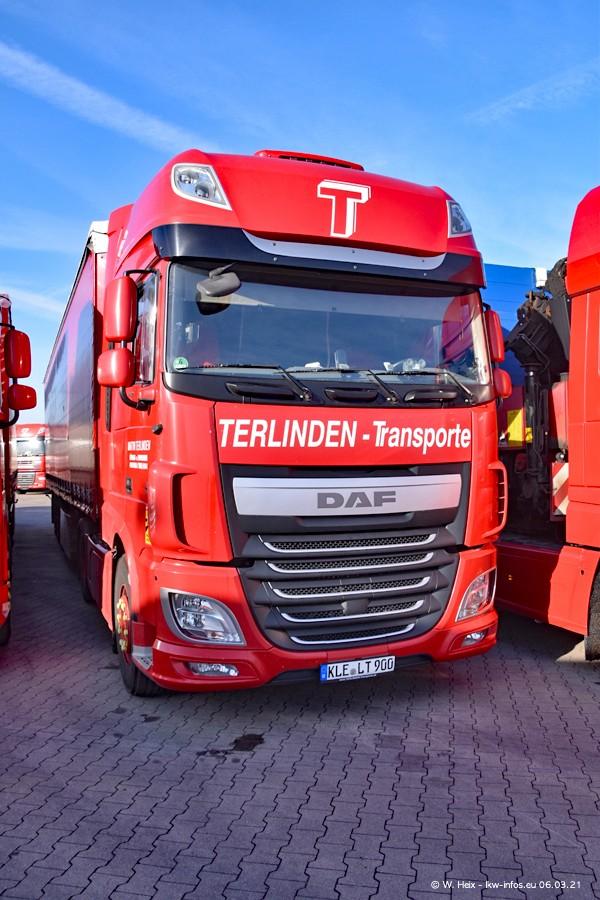 20210306-Terlinden-00101.jpg