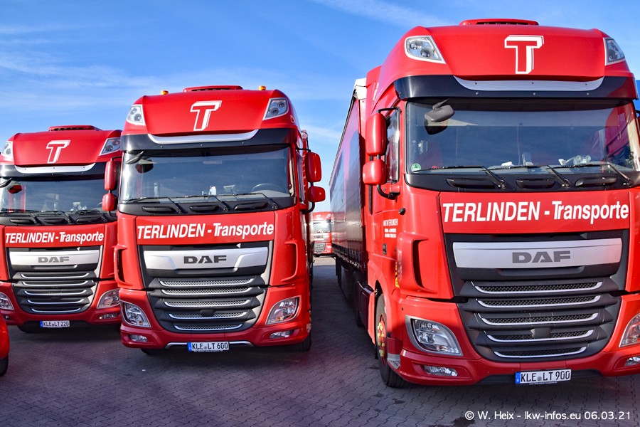 20210306-Terlinden-00102.jpg