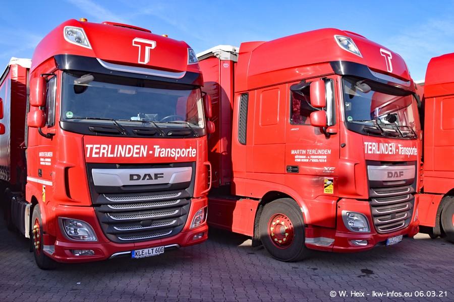 20210306-Terlinden-00104.jpg