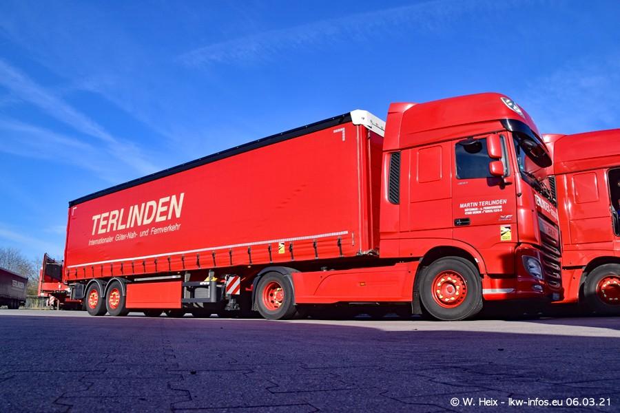 20210306-Terlinden-00118.jpg