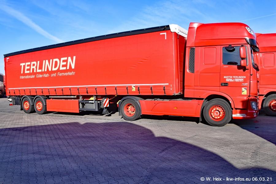 20210306-Terlinden-00120.jpg